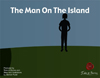 Man on the island