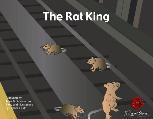The Rat King